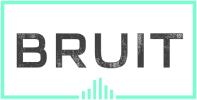 Logo Bruit
